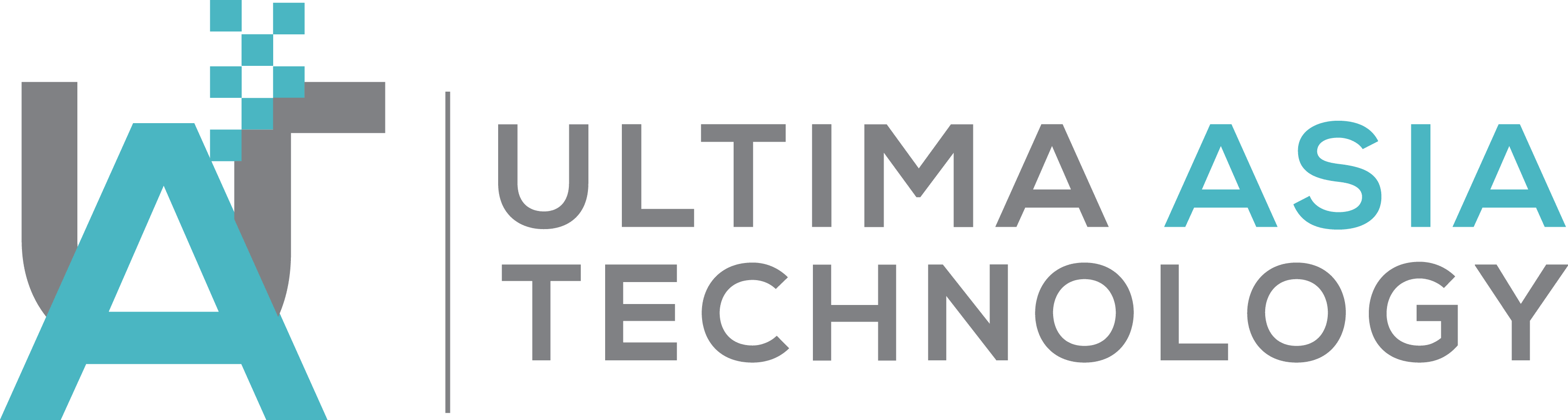 Ultima Asia Technology